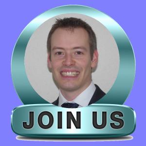 join_luca300